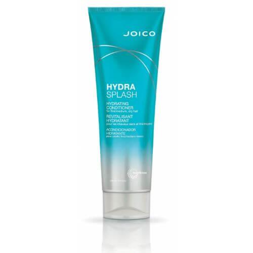 JOICO HydraSplash Conditioner 250ml