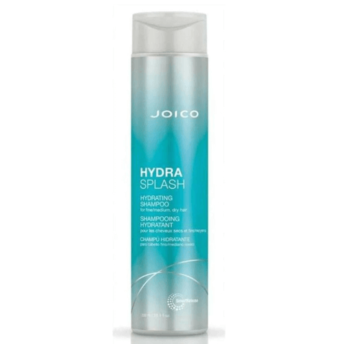 JOICO HydraSplash Shampoo 300ml