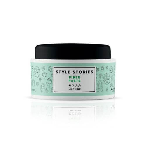 ALFAPARF Milano Style Stories Fibre Paste 100ml
