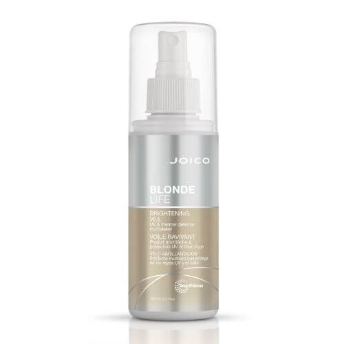 JOICO BLONDE BRIGHTENING VEIL 150ML